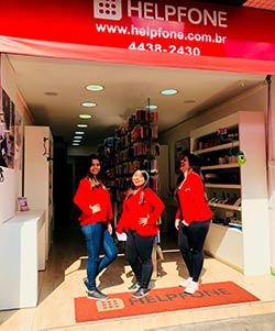 Loja 01 - Rua Sta. Catarina, 71